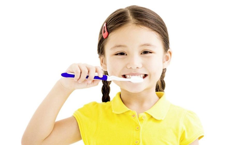 ترمیم دندان و محافظت از دندان