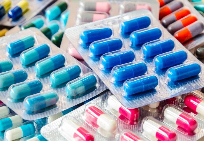 بهترین دارو دندان درد